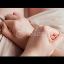 Цистит след секс причини