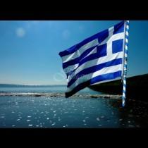 Ограничават влизането в Гърция от 0,00 часа днес - ето как ще пътуваме вече на море: