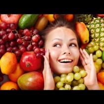 10 храни за сияйна кожа и идеален тен