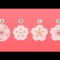 Изберете едно от цветята и разберете какво да очаквате от юли 2020 г.