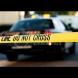 Възрастна жена почина от инфаркт след като въоръжен мъж изнасили пред очите й трите сестри, които е отглеждала