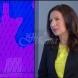Дежурният синоптик Анастасия Стойчева предупреди за сериозна опасност следващата седмица