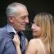19-годишно момиче предложи брак на по-възрастен богаташ, но го направи така, че той остана със зяпнала уста