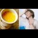 3 напитки, които ще ви върнат хормоналния баланс дори и да сте в критическата