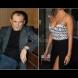 Ето я красавицата, струвала най-скъпо на Васил Божков - половин милион за няма и час! (Снимки):