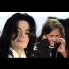 Ето как изглежда днес единствената дъщеря на Майкъл Джексън, която направи 4 опита за самоубийство (Снимки):