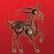 Юли 2020 г. - Месец на водната коза-Какво ги очаква зодиите от китайския хороскоп