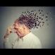 Това са 5-те основни признака на деменция - ето какво да правим, ако ги забележим: