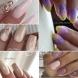 Много ярки идеи за нокти за страхотно настроение