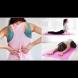 5 лесни йога-пози, които моментално облекчават болката в гърба:
