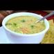 Лятно пречистване със супа: Ядеш на корем и край с възпалението, тлъстинките и стомашните проблеми!
