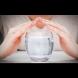 Как се нарича вода, така че да сбъдне най-съкровените ни желания - ритуалът, който привлича успеха: