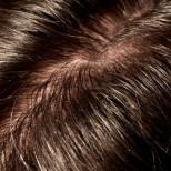 Причините за омазняване на косата без дори и да сме си помисляли, че може да са