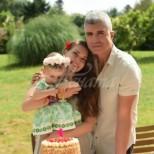 Утре в Завинаги-Дилара не е махнала бебето, Гарип пристига, за да иска ръката на Есма
