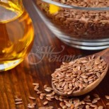 Течно злато: Как скъпоценното ленено масло помага да отслабнете и допълва лечението на опасни заболявания