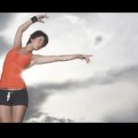 Как да премахнете слузта от тялото и да подмладите тялото за 10 години