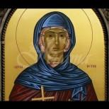 Утре е хубав празник-Почитаме българска светица, а 4 имена празнуват