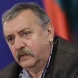 Проф. Кантарджиев с отчайваща прогноза за коронавируса