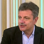 Черна прогноза от пулмолога д-р Симидчиев за следващата седмица