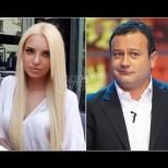 """Плеймейтката на Рачков: """"Не съм такова момиче!"""" Анита разкри пикантни подробности за връзката им (Снимки)"""