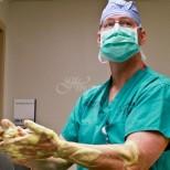 Американски онколог- Ракът не е фатално заболяване-Той е последно предупреждение