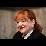 Богдана Карадочева попадна в лапите на измамници - ето кой се възползва от името ѝ:
