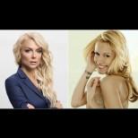 Мария Игнатова се намърда в бТВ и детронира Венета Райкова (Снимки):