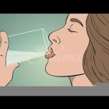 Всички заболявания идат от киселините-Идеална среда за рака и наднорменото тегло-Ето 10 начина за възстановяване на pH баланса