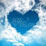 Любов с Въздушните зодии-5 плюса и минуса