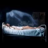 Учени откриха: Ето какво сънуват хората точно преди смъртта!