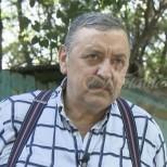 Тодор Кантарджиев призна какво е довело до увеличение на случаите с коронавирус