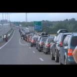 Гърция затяга режима за българите, които отиват на почивка