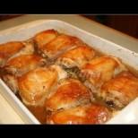 Как да превърнете скучните пилешки бутчета в разкошен обяд или вечеря