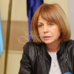 Кметът на София затяга мерките срещу коронавируса в столицата