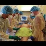 21-годишен почина от коронавирус в Сарозагорско, не могат да го погребат