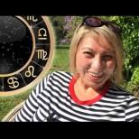 АСТРОПРОГНОЗА на Анжела Пърл от 6 до 12 юли: РАК гарантирани успехи, ЛЪВ време за решителни действия, ВЕЗНИ щастието чука на вратата!