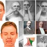 Никога не е късно да бъдете отново млади: как да използвате техниката на Санфорд Бенет, за да стегнете лицето си без химия и завинаги