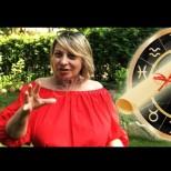 Хороскопът на Анджела Пърл за днес, 20 юли 2020 г. РАК положителна енергия. ВОДОЛЕЙ непредвидими обрати на съдбата!