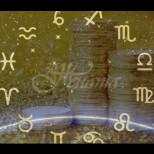 Може да си отдъхнем-Ретроградният Меркурий приключи и за пет зодии се отваря канал за пари