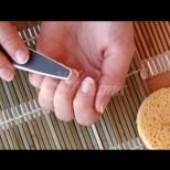 Как да премахнете гел лак у дома - инструкции стъпка по стъпка