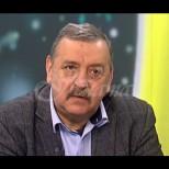 Проф.Кантарджиев: Резултатите ще видим след 10 дни, те ще бъдат решаващи!