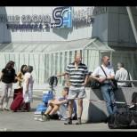 Лоши финнсове новини от българите в чужбина след началото на пандемията