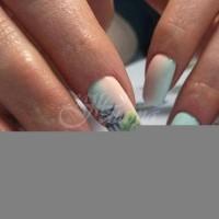 17 мини шедьоври за вашите нокти това лято (Галерия)