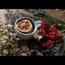 Чаят, който е най-доброто оръжие срещу болестите: пази от всичко - от деменция до инфекции! 5 съставки и правилната им комбинация: