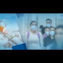 Рязък обрат в броя на заразените тази сутрин - какво се случва?