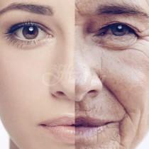 Невролозите най-сетне въведоха приятно упражнение за чувствително намаляване на остаряването на човек