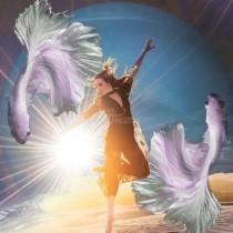 За 4 знака на зодиака АВГУСТ ще бъде най-съдбоносния месец от цялата 2020 г. Вселената ще ги затрупа с дарове!
