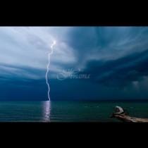 Черно море е бомба със закъснител! Ето каква огромна опасност дебне на дъното му: