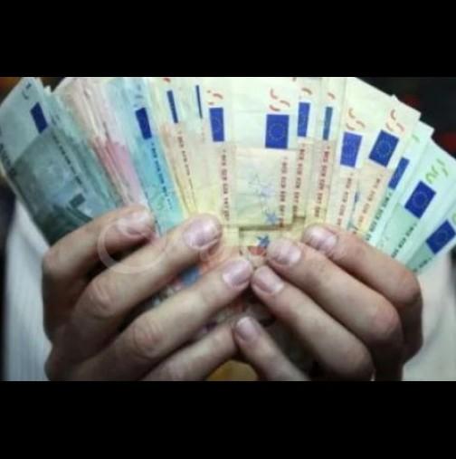 5 зодии, чиито джобове ще се пръксат от пари