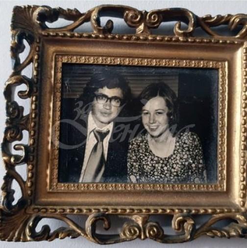 40-годишен мъж разплете тайна за майка си-15 години след като почина, никой не искаше да каже как е загинала майка ми
